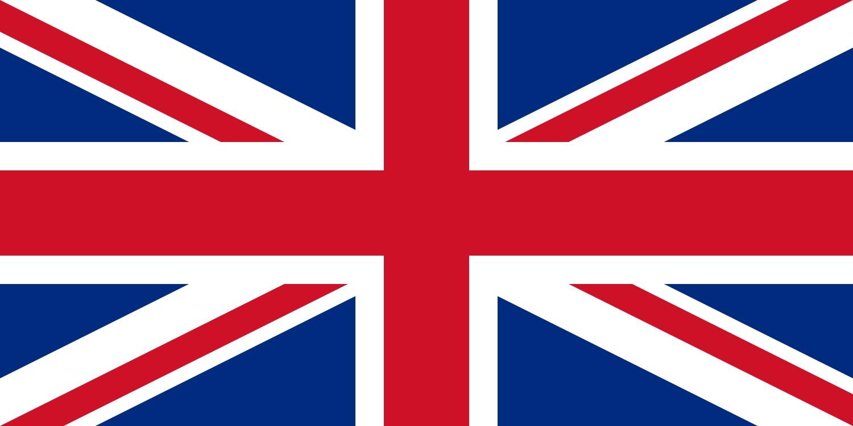 Séjour linguistique en Angleterre : restez un mois ou un an sur place