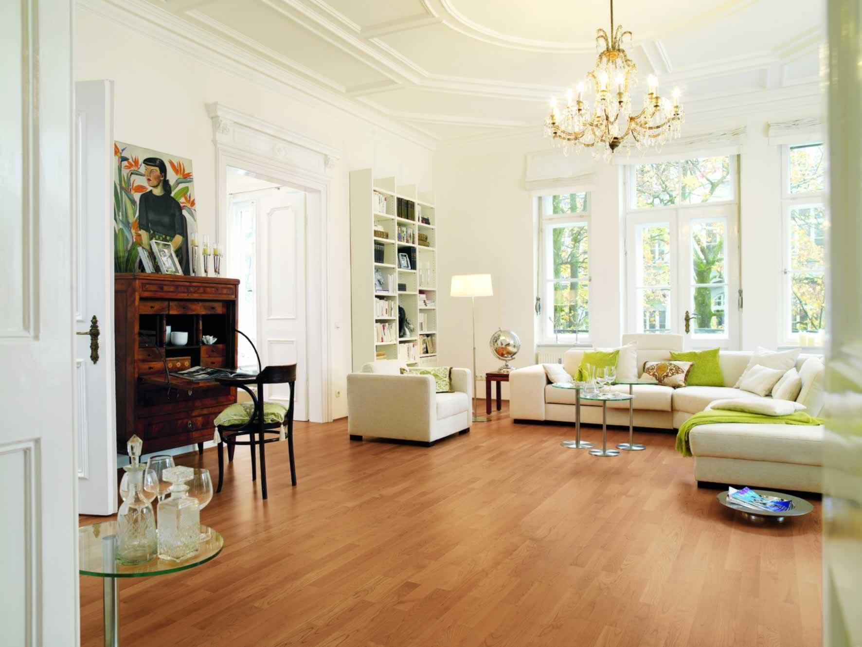 Trouver un appartement en location à Montpellier