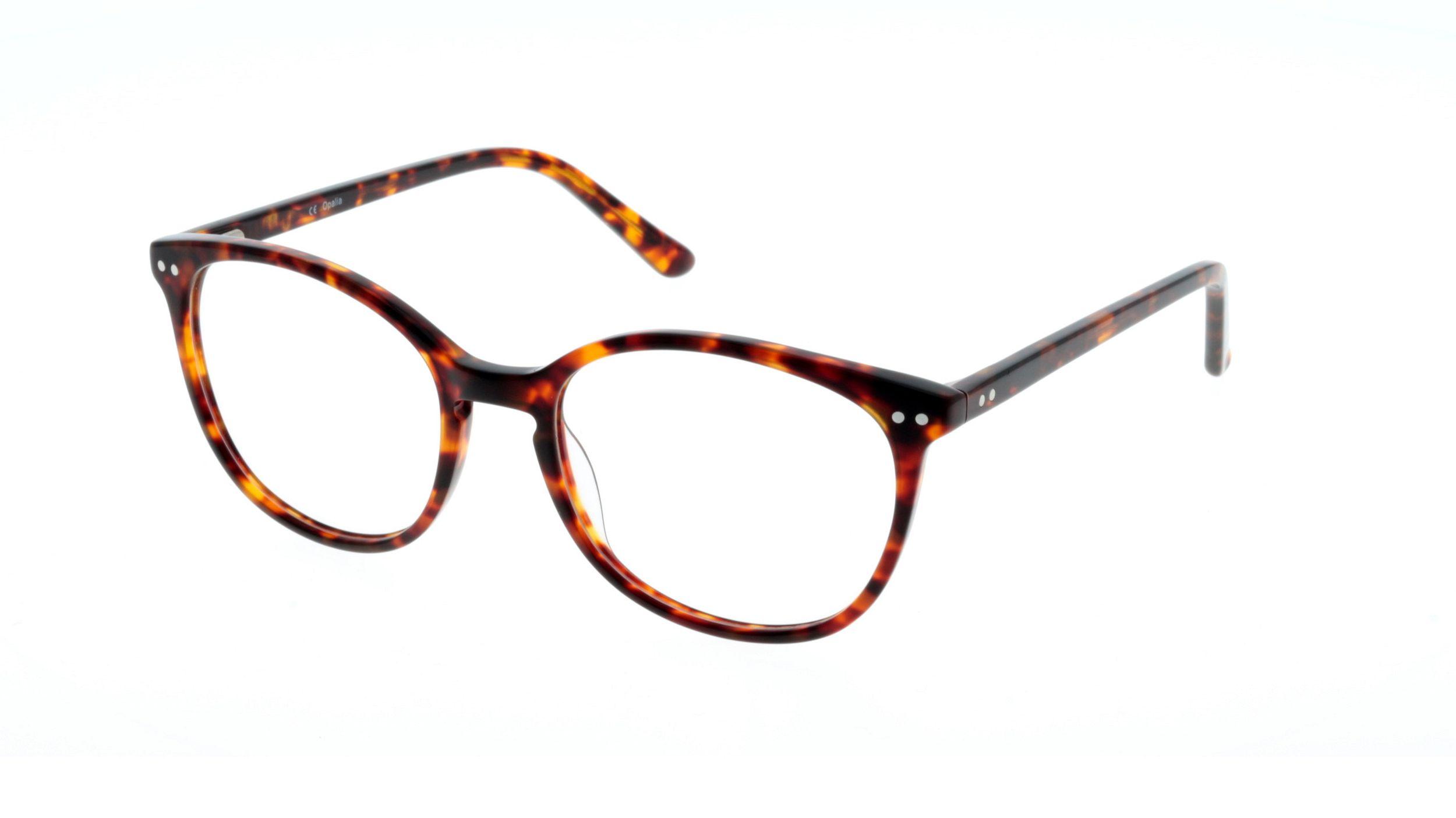 Lunette de vue : malgré vos lentilles