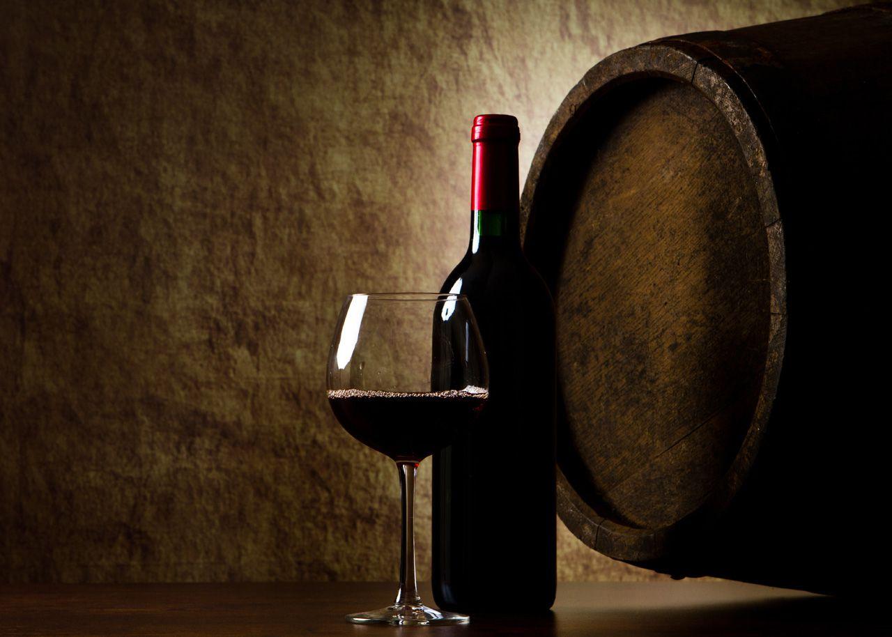 Abonnement vin : La bonne idée qui va faire le plaisir des grands amateurs de vin, confirmés ou débutants